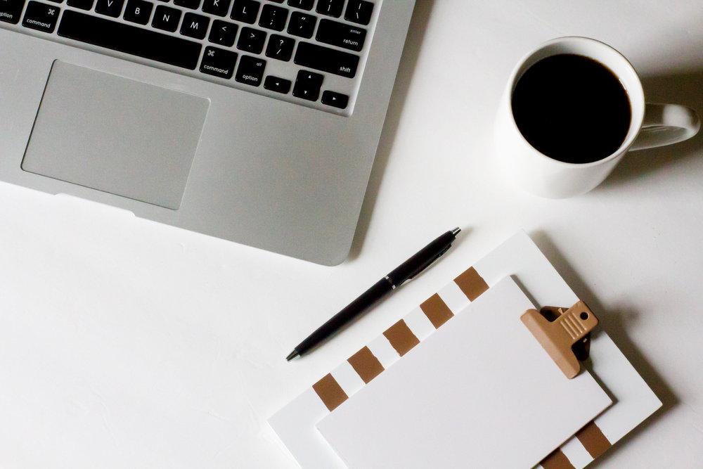 Digital Marketing Ideas for Tacoma Dispensaries || Booklexia Content Marketing || alexiapbullard.com