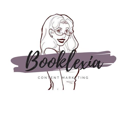 Cannabis content marketing | Booklexia Content Marketing