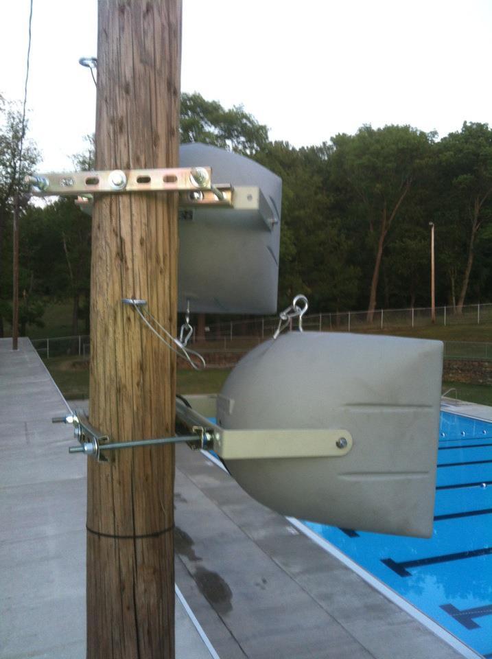 Pool Install.jpg