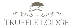 The Truffle Lodge