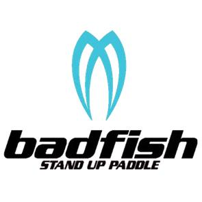 Badfish Standup.jpg