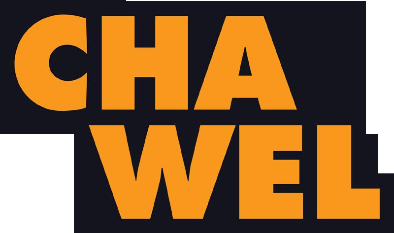 CHAWEL_Logo1.png