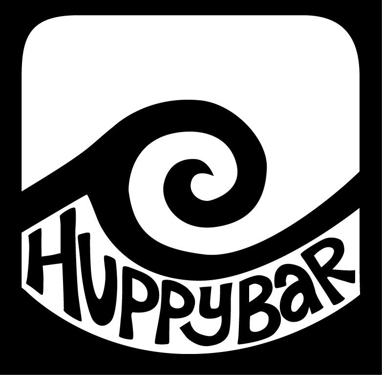 Huppybar.jpg