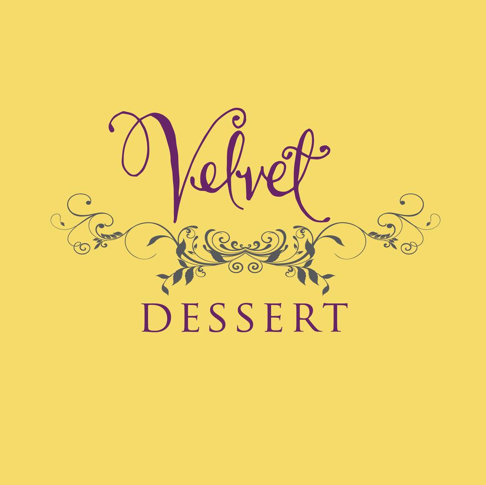 Full Logo on Yellow.jpg