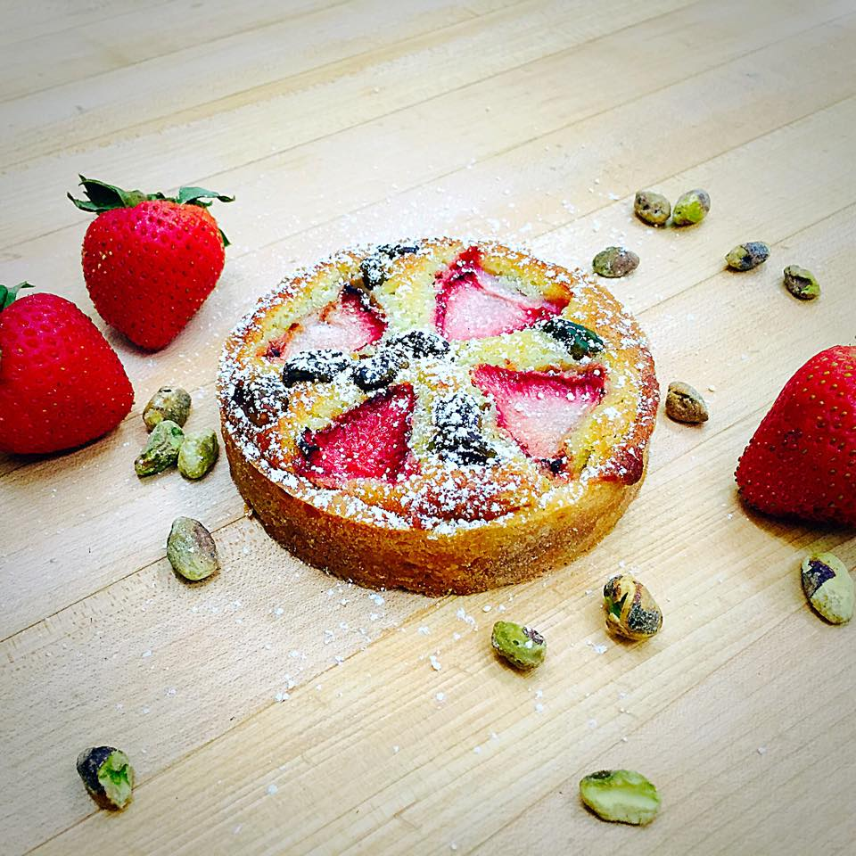 StrawberryPistachioFrangipan.jpg