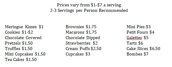 Updated Dessert Table Pricing.JPG