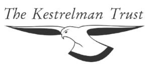 The Kestrelman Trust