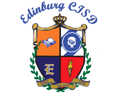 ECISD Crest.png