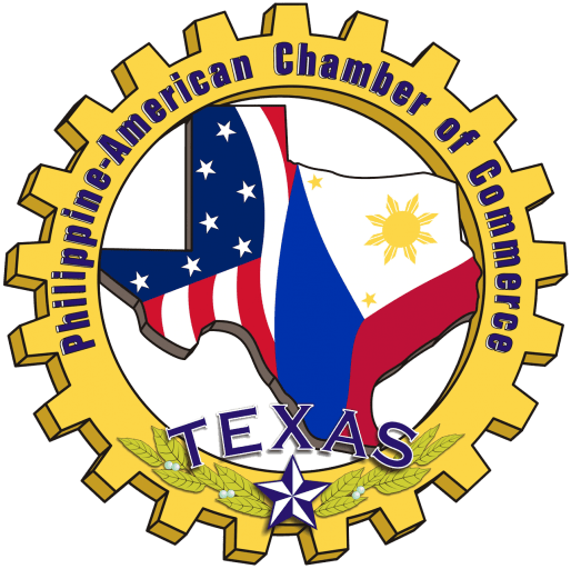 pacctexaslogo.png