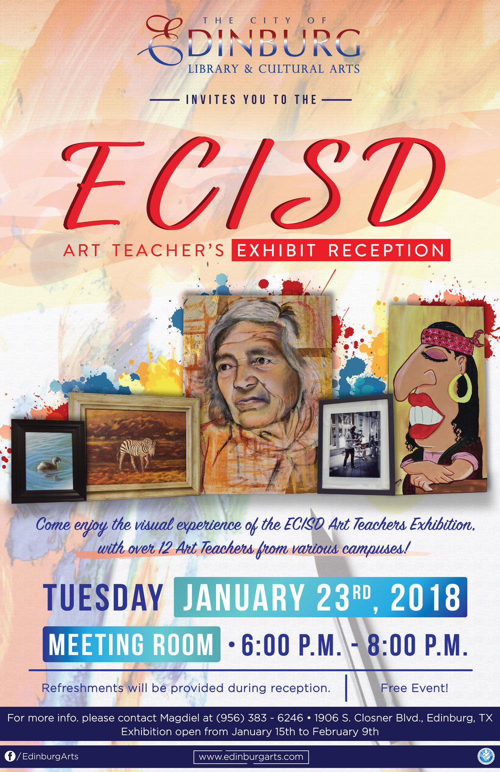 ECISD Teachers Exhibit Flyer.jpg