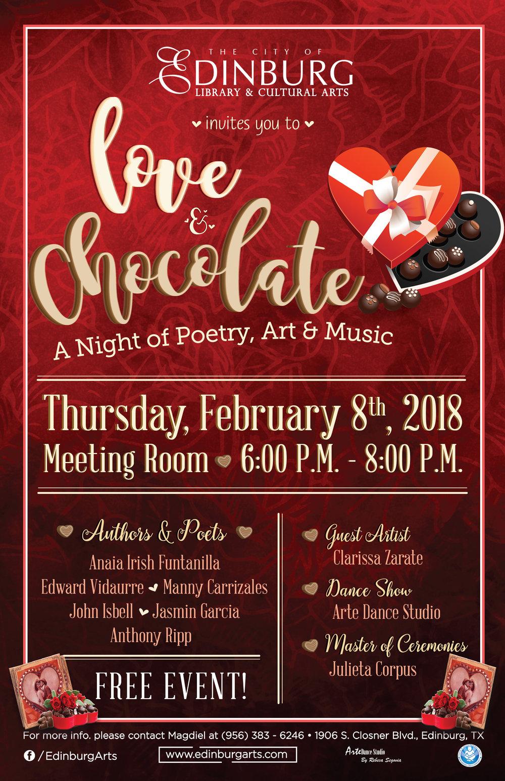 Love & Chocolate Flyer.jpg