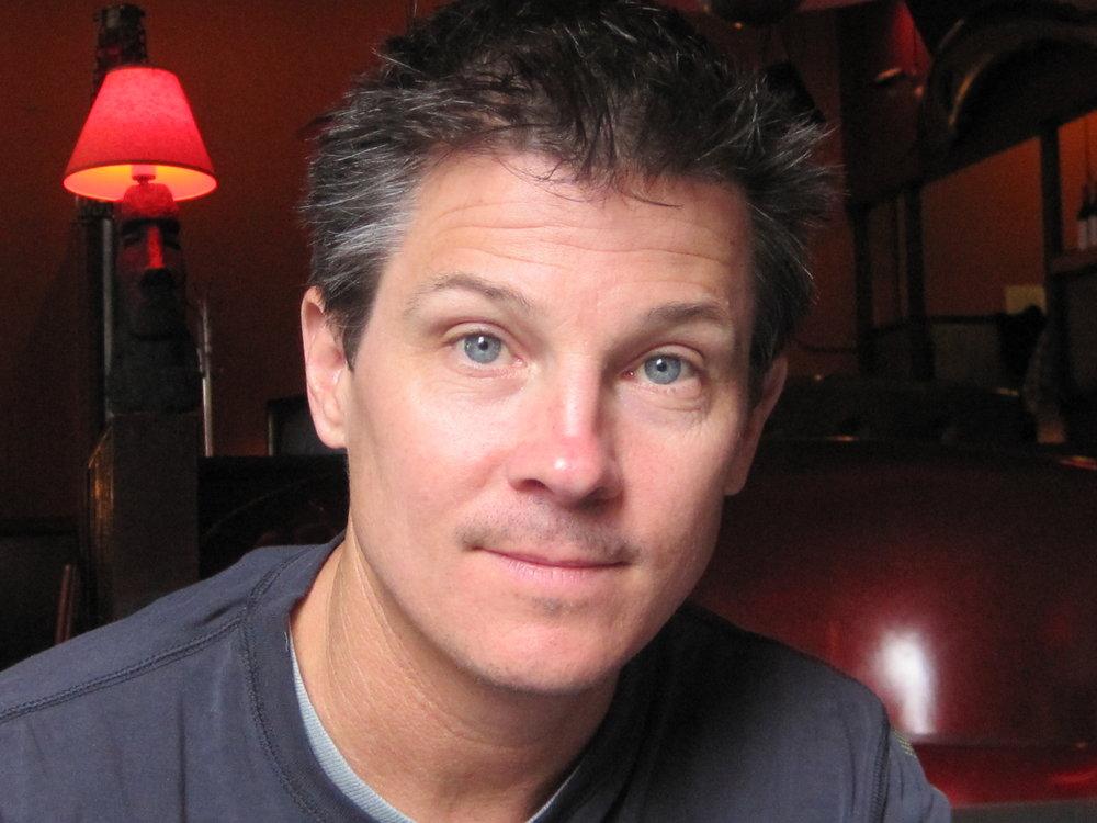 Dr. Ed Cameron profile pic.JPG