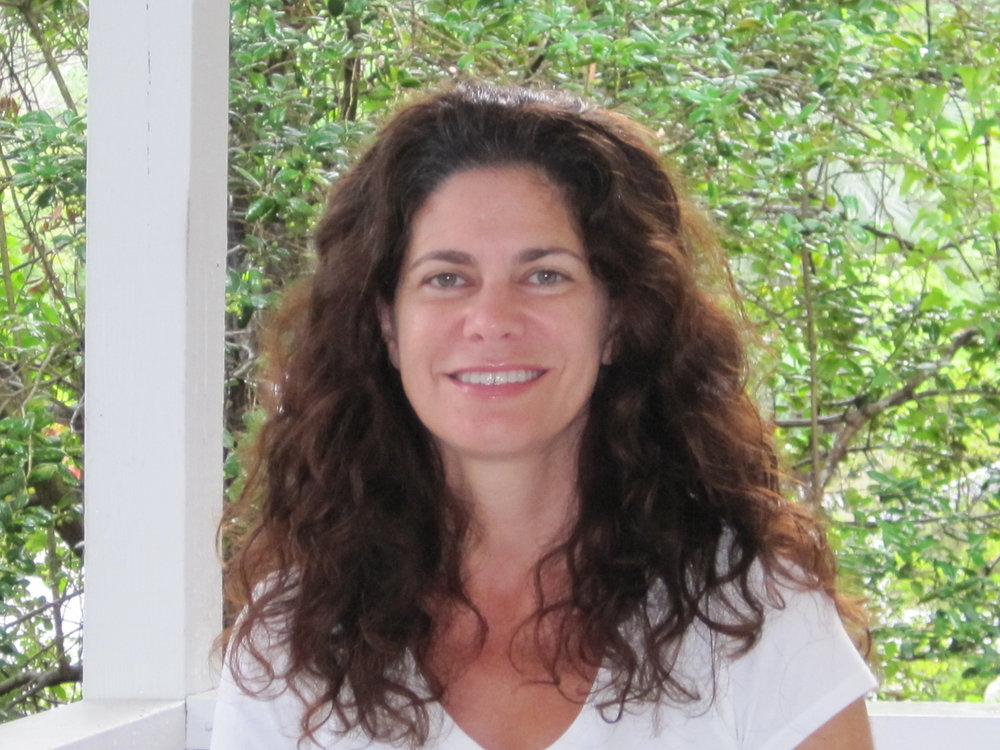 Dr. Linda Belau profile pic.JPG