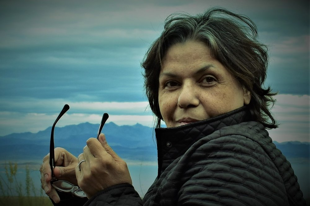 Ochoa, Edna.JPG