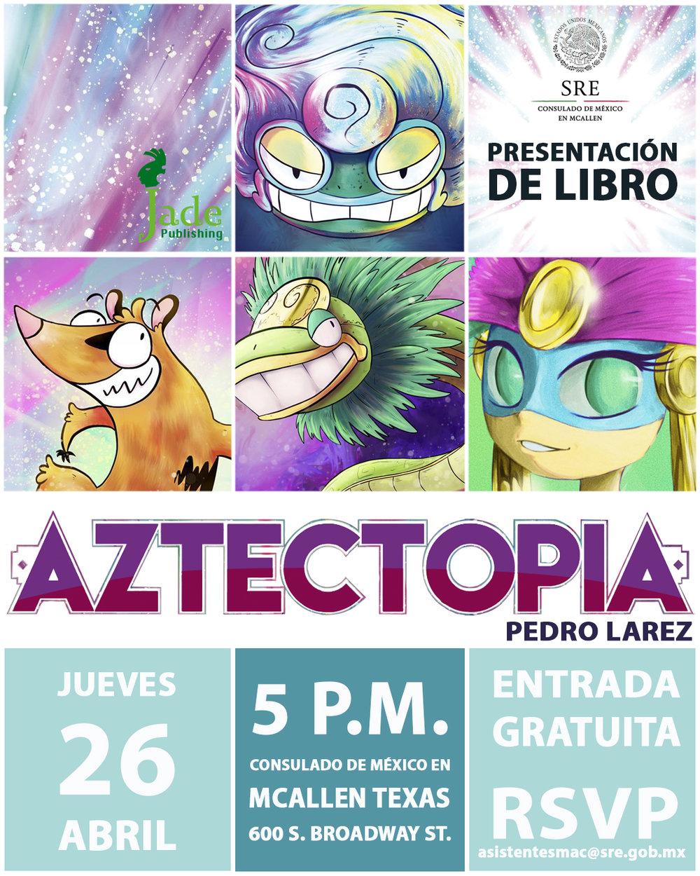 Aztectopia.jpg