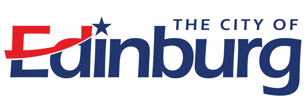 new City of Edinburg Logo (2).png