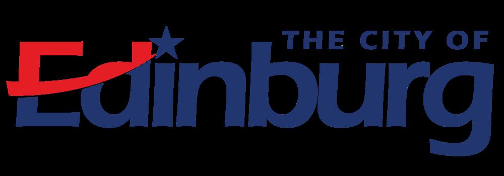 new City of Edinburg Logo (2).png