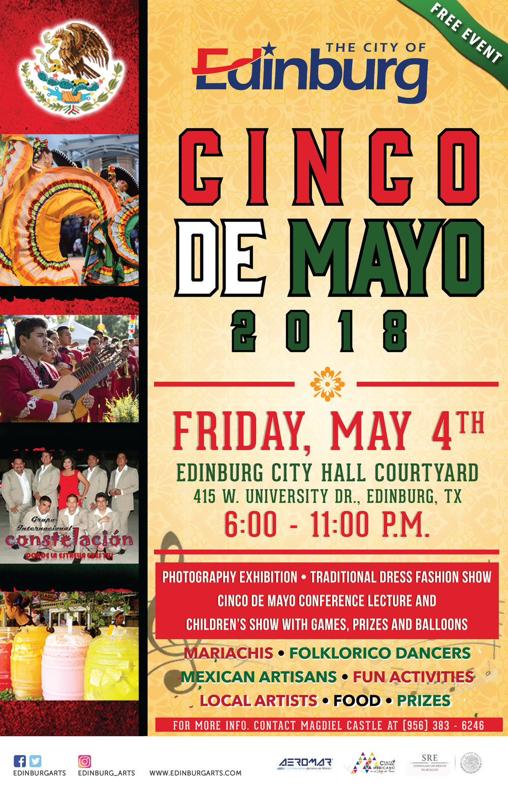 cincodemayoflyer-01.jpg