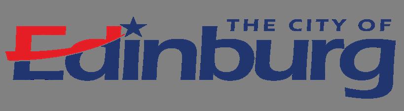new City of Edinburg Logo.png
