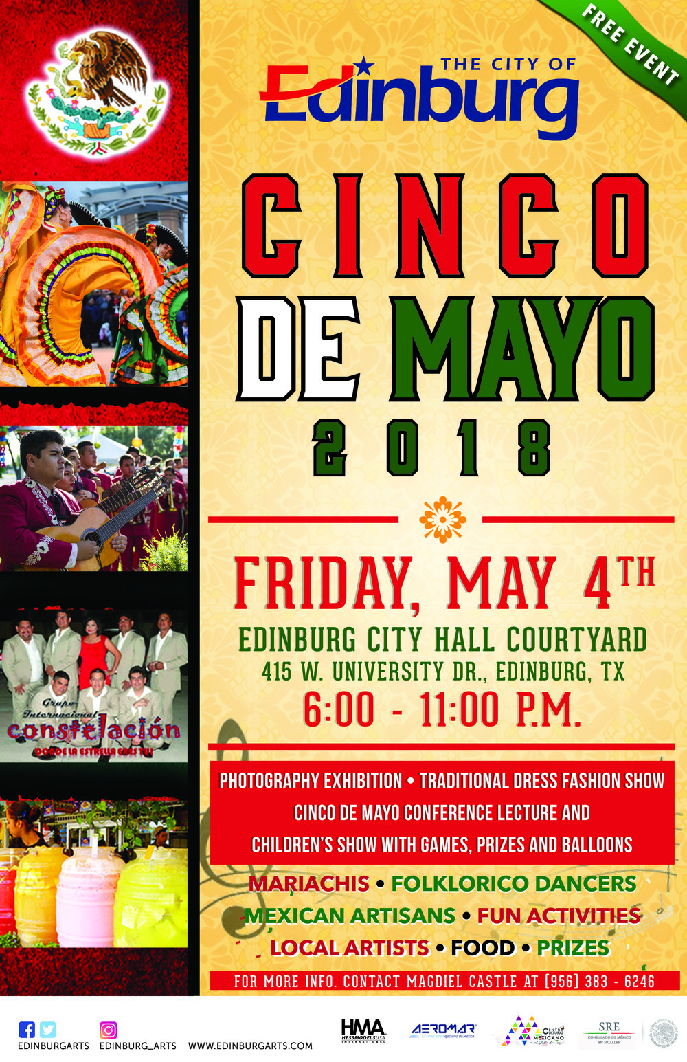 Cinco de Mayo Flyer.jpg