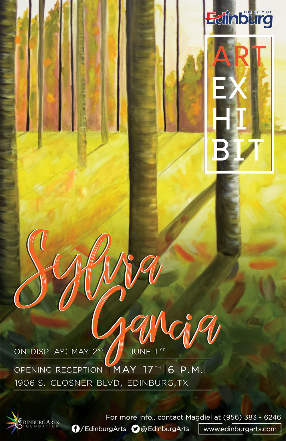 sylviagarcia-01.jpg