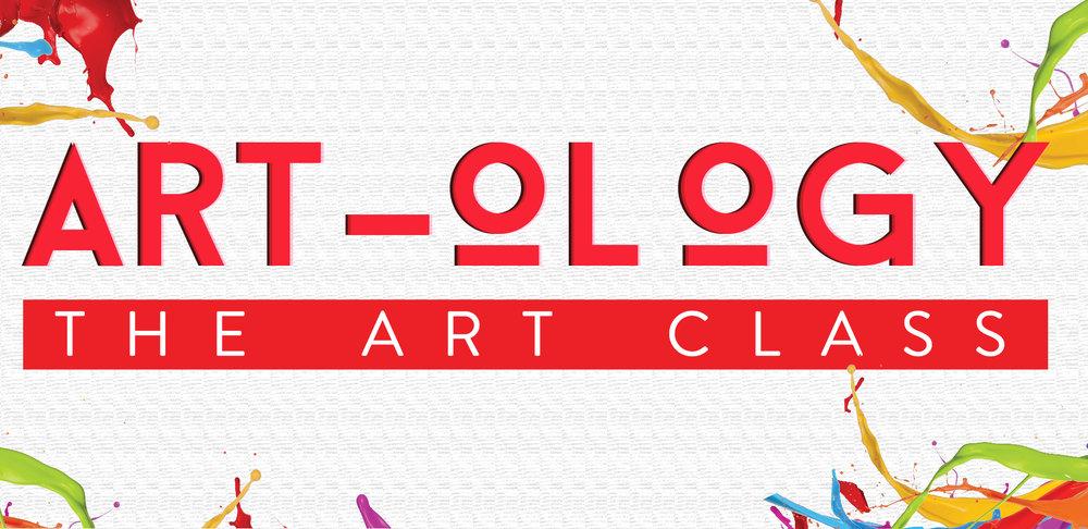 artology-100.jpg