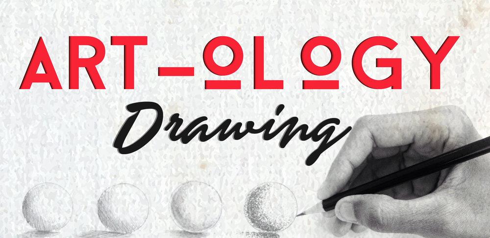 drawing-100.jpg