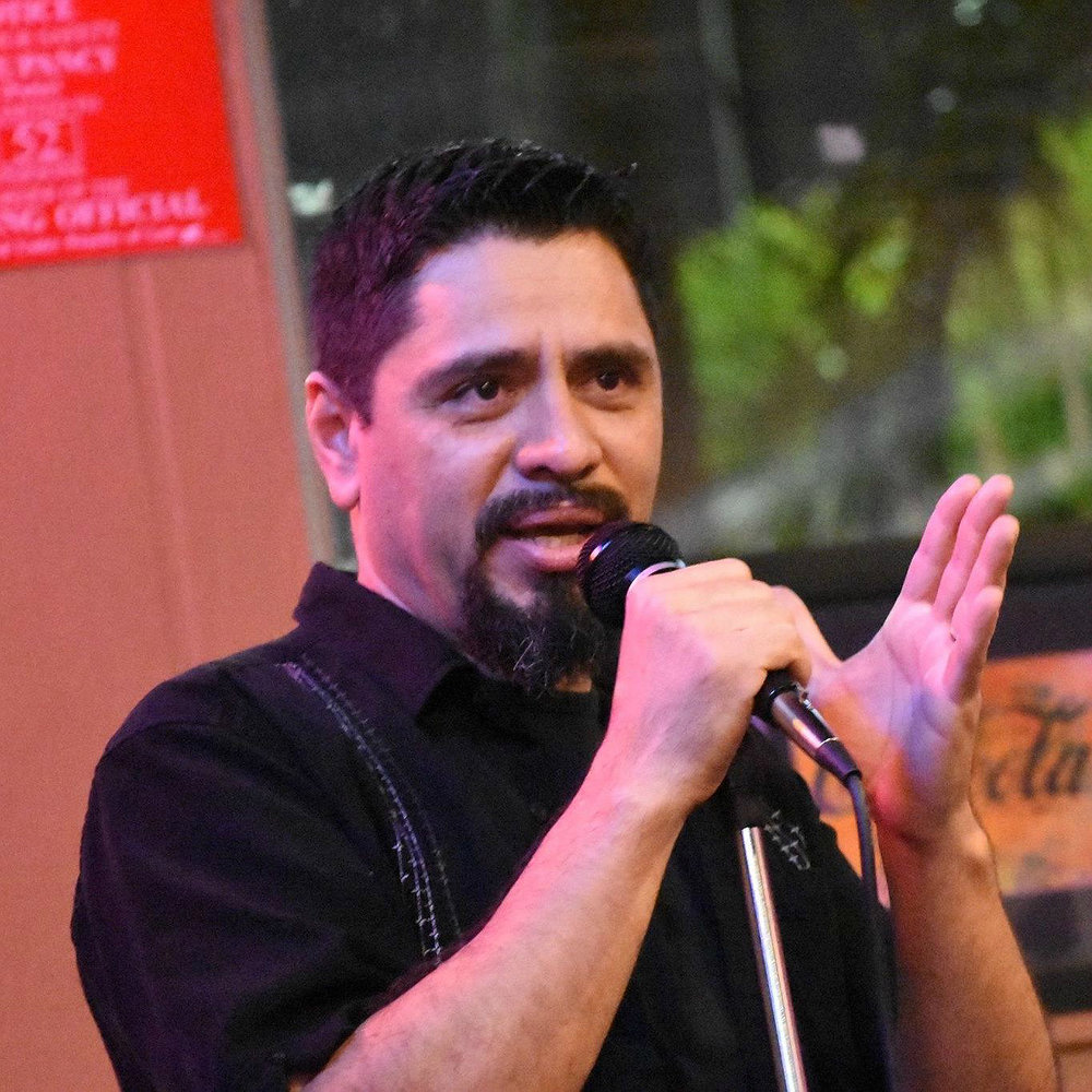 Daniel Garcia Ordaz-02a.jpg