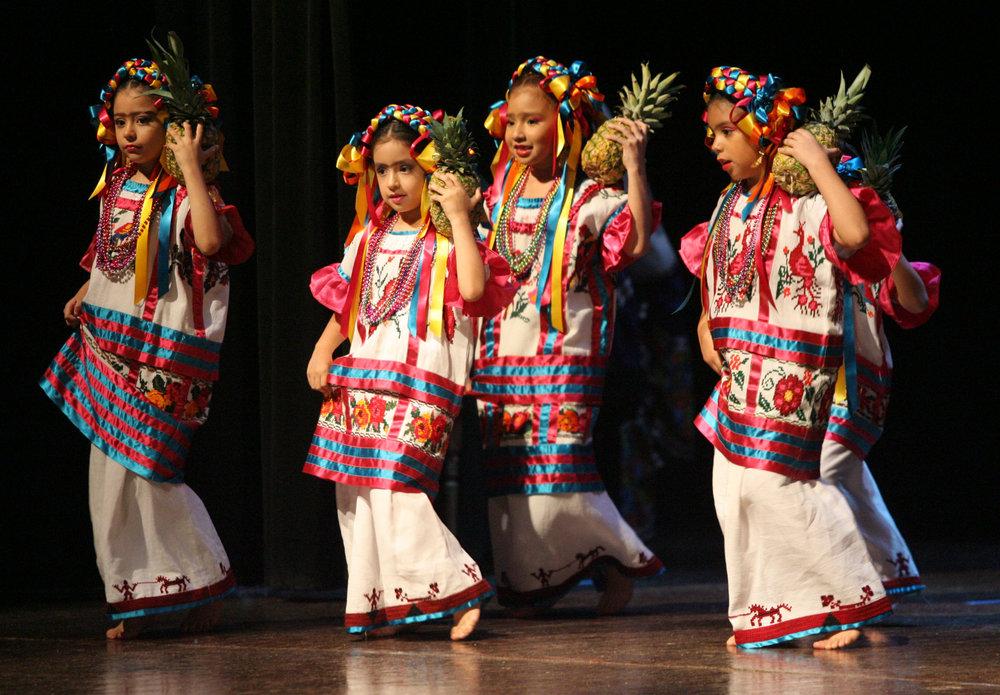 Frida Fest 21.jpg