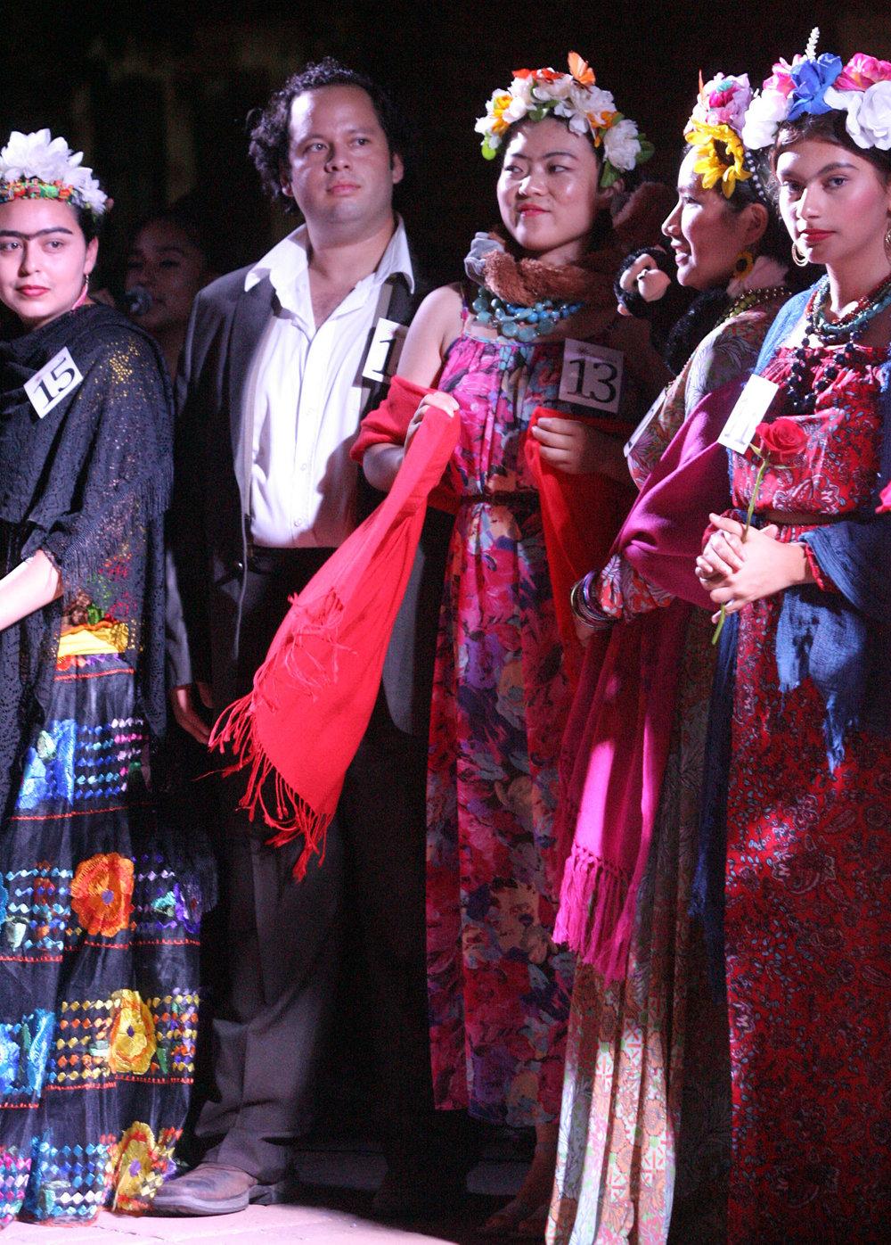 Frida Fest 27.jpg