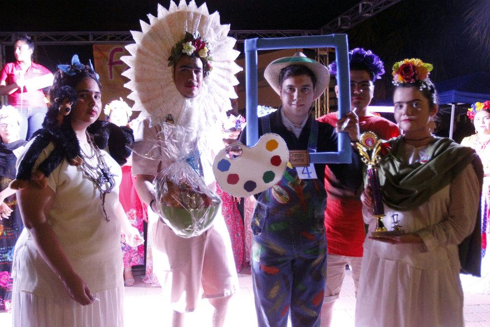 Frida Fest 35.jpg