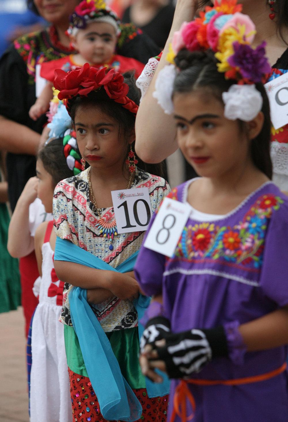 Frida Fest 9.jpg