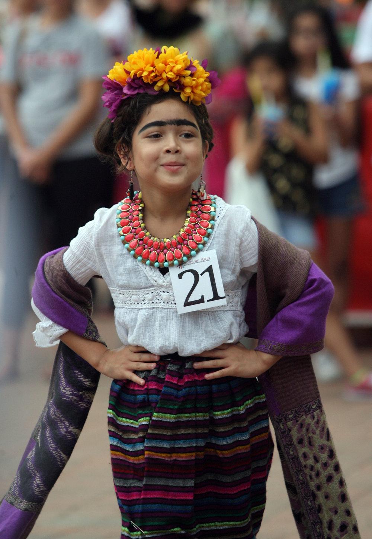 Frida Fest 8.jpg
