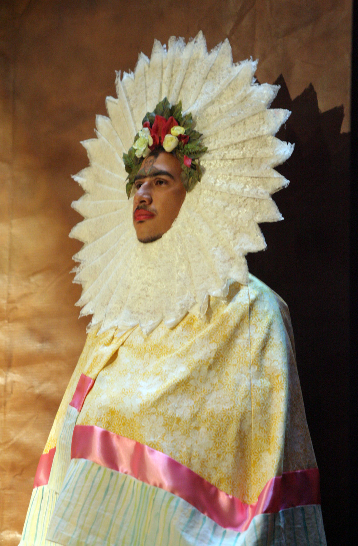 Frida Fest 20.jpg