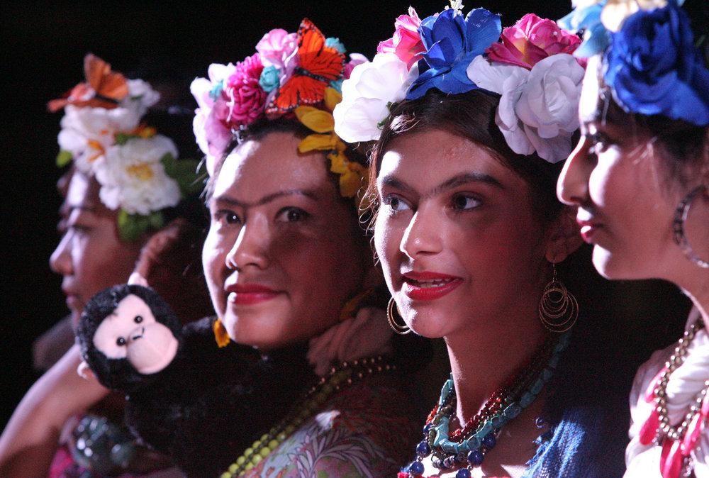 Frida Fest 29.jpg