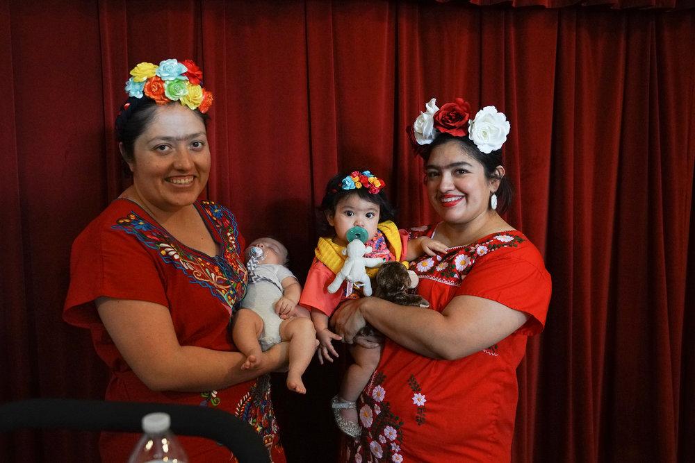 2018 Frida Fest (32 of 402).jpg
