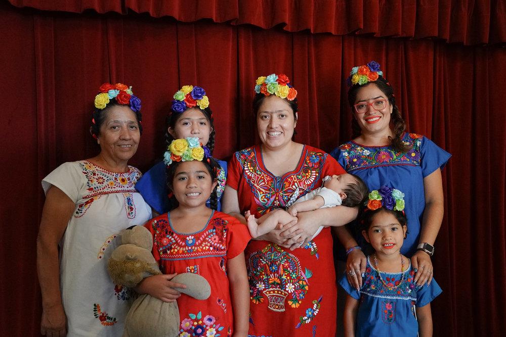2018 Frida Fest (21 of 402).jpg