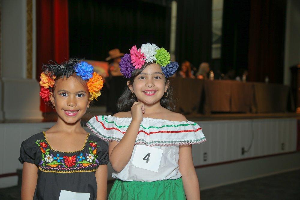 2018 Frida Fest (2 of 402).jpg