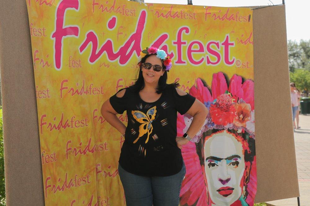 2018 Frida Fest (11 of 402).jpg