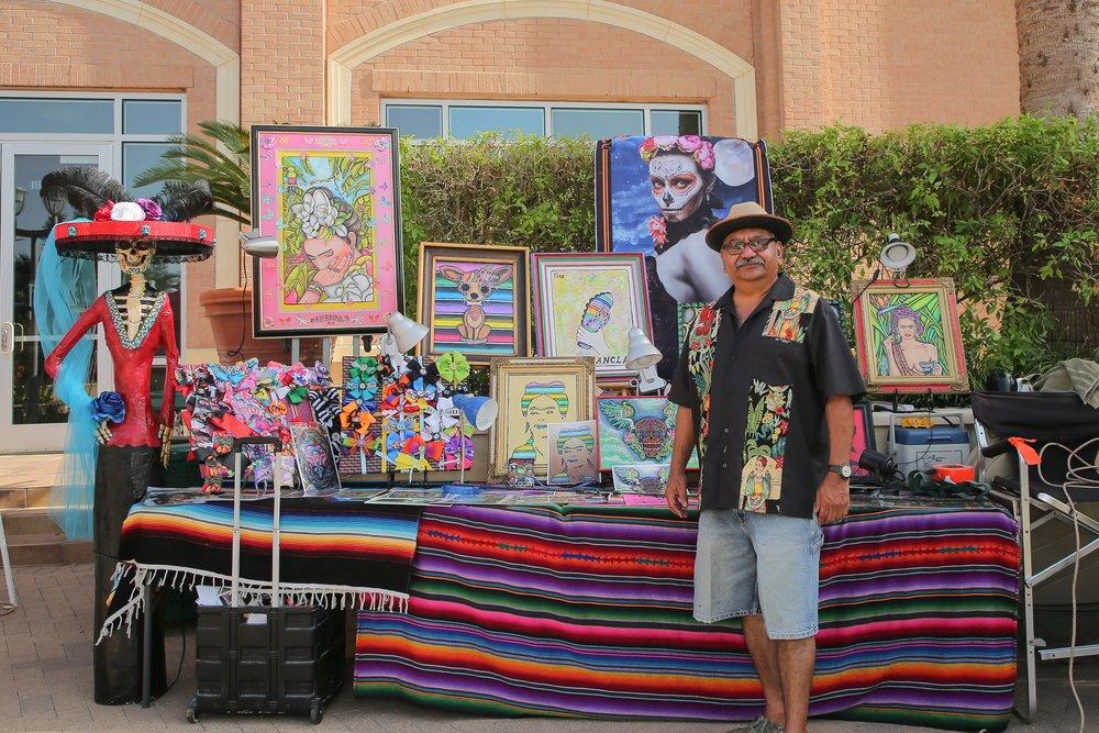 2018 Frida Fest (12 of 402).jpg