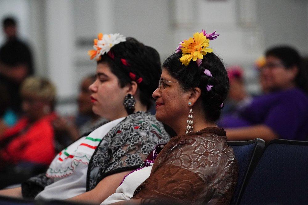 2018 Frida Fest (16 of 402).jpg