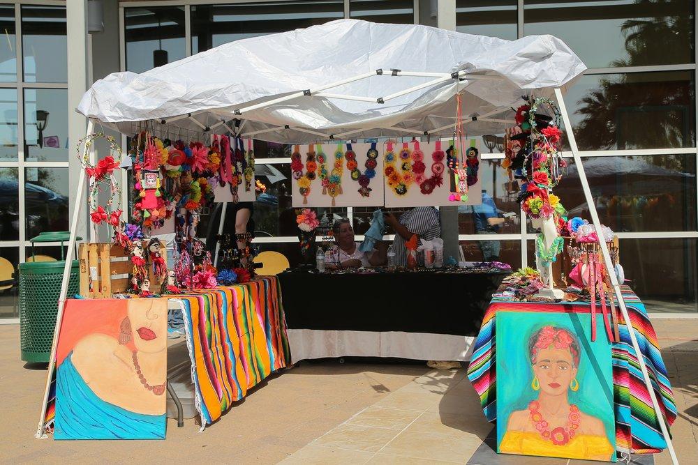 2018 Frida Fest (13 of 402).jpg