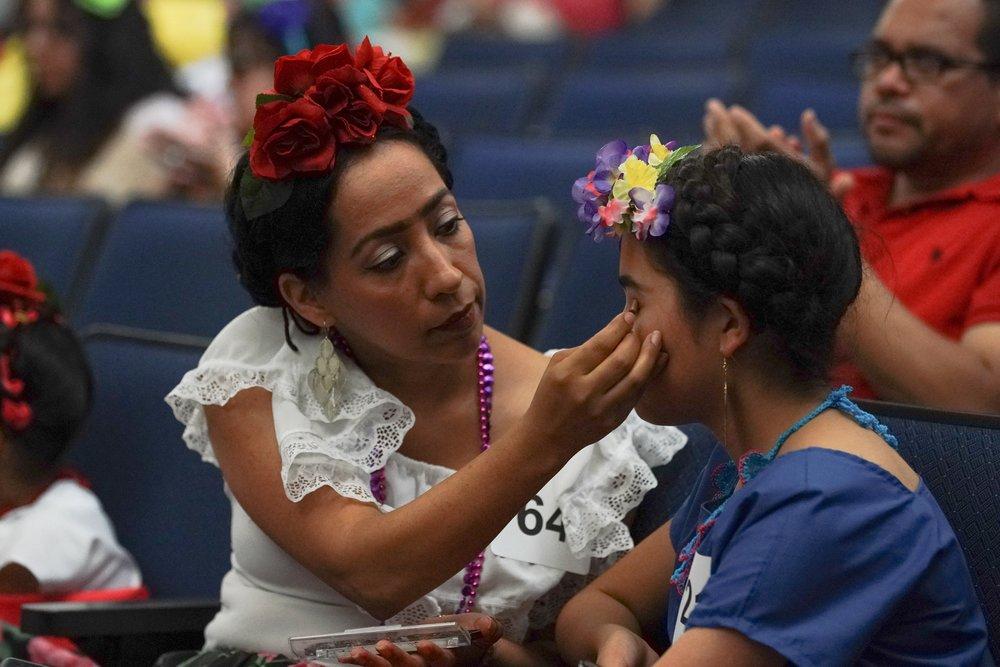 2018 Frida Fest (19 of 402).jpg