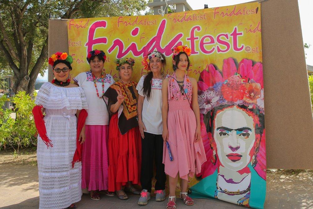 2018 Frida Fest (23 of 402).jpg