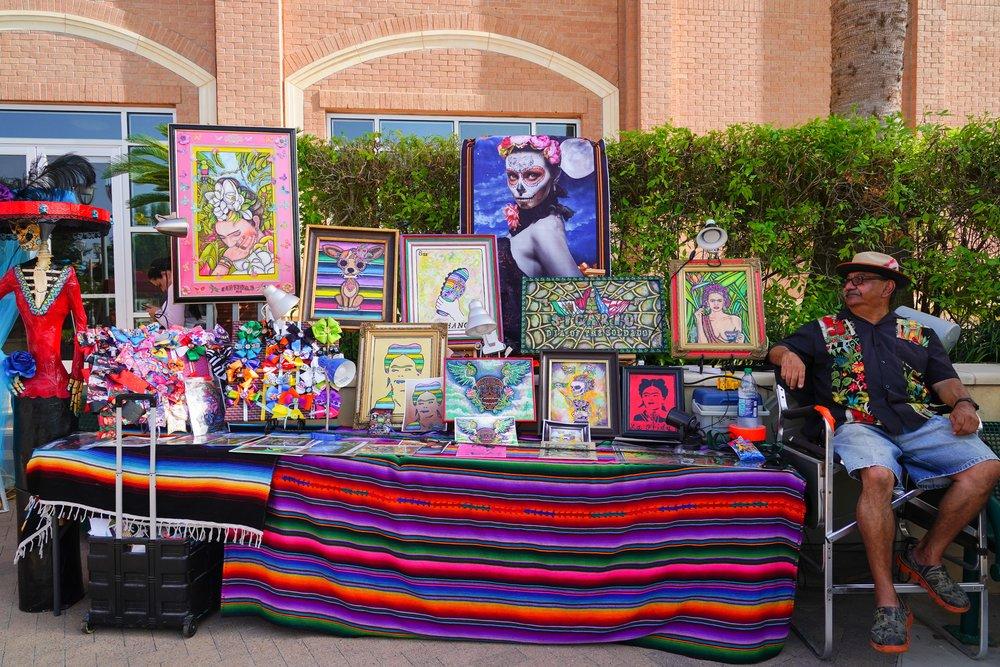 2018 Frida Fest (24 of 402).jpg