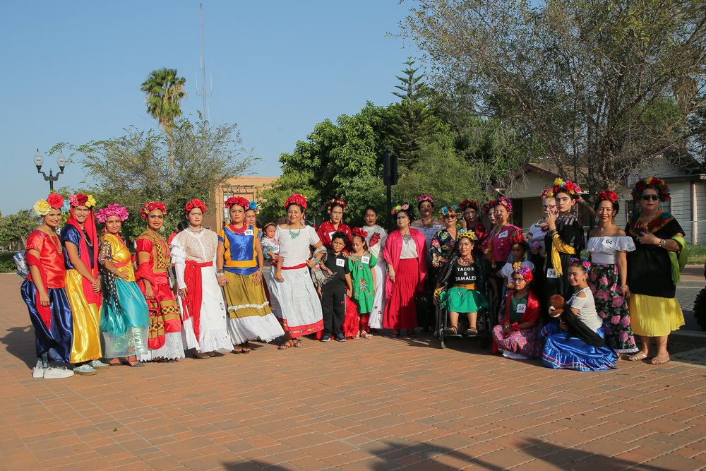 2018 Frida Fest (133 of 402).jpg