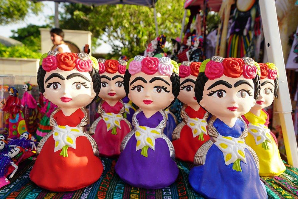 2018 Frida Fest (141 of 402).jpg