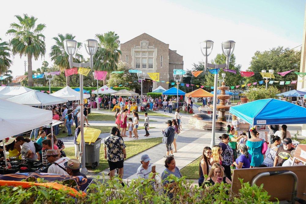 2018 Frida Fest (164 of 402).jpg