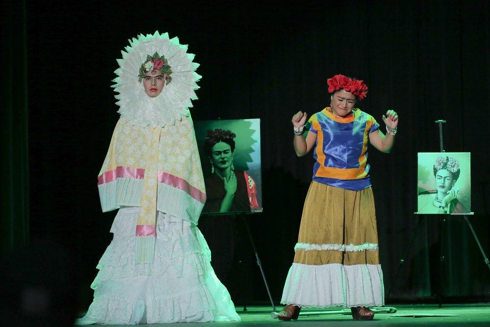 2018 Frida Fest (236 of 402).jpg