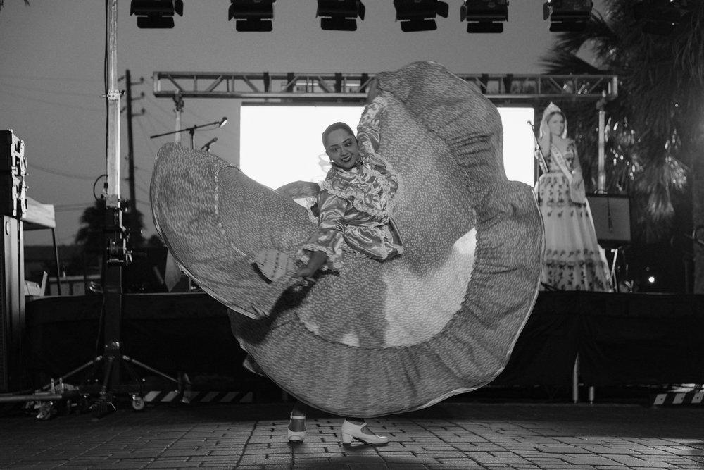 2018 Frida Fest (322 of 402).jpg